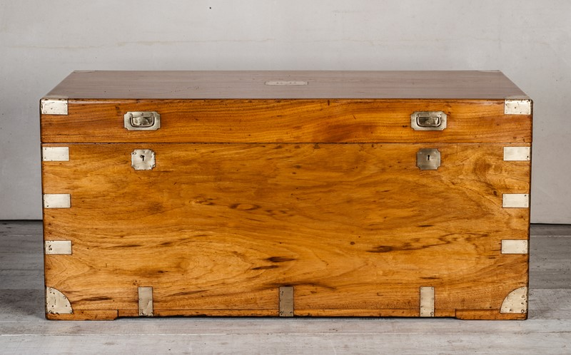Fabulous Huge Camphorwood Chest by Sui Kee Chan-walpoles-3908d-main-637190900278808743.jpg