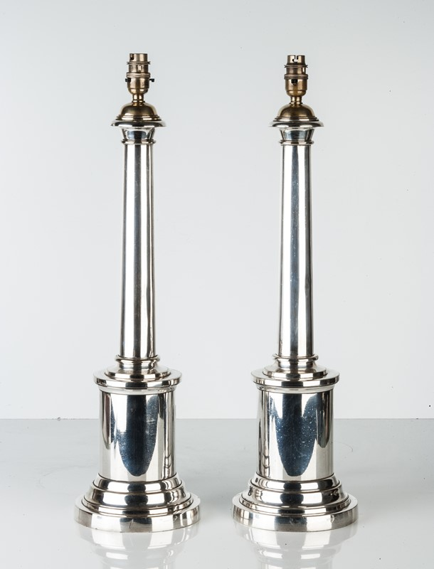 French Lamps-walpoles-3998a-main-637247259490480336.jpg