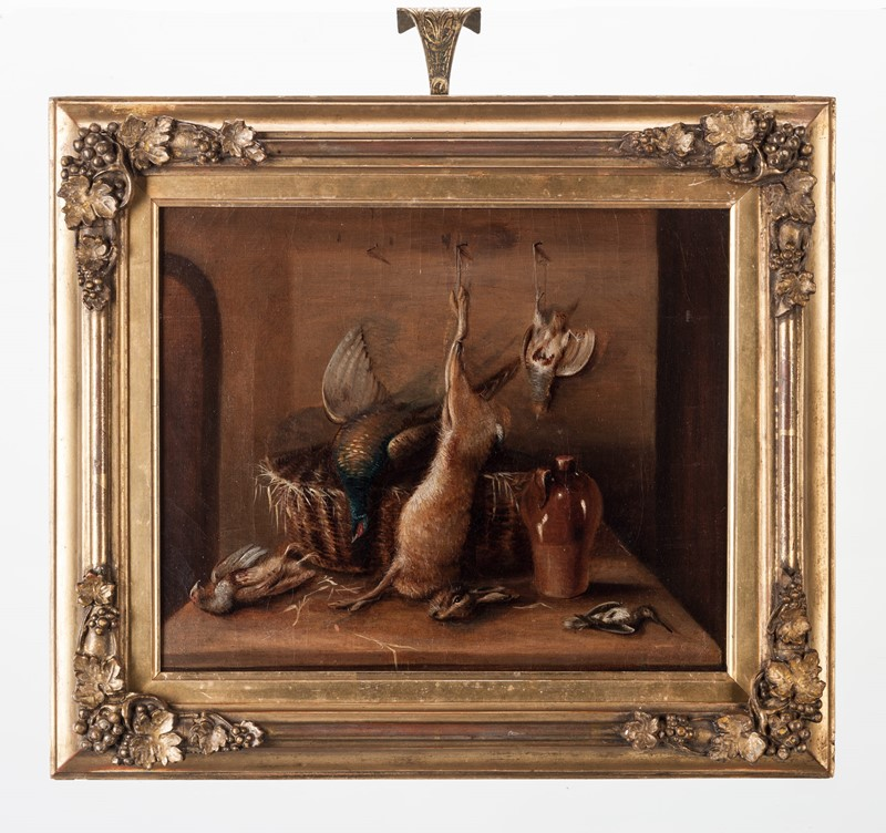 Game & Hare Shelf by Benjamin Blake-walpoles-4184-main-637365680084296796.jpg