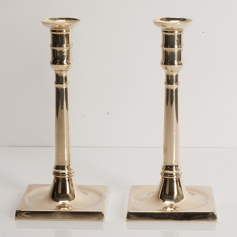 Pair of George III Brass Candlesticks-walpoles-4194a-main-637383525941543104.jpg