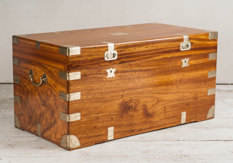 A Fine Brass-Bound Chinese Export Chest-walpoles-4243-main-637401822587154052.jpg