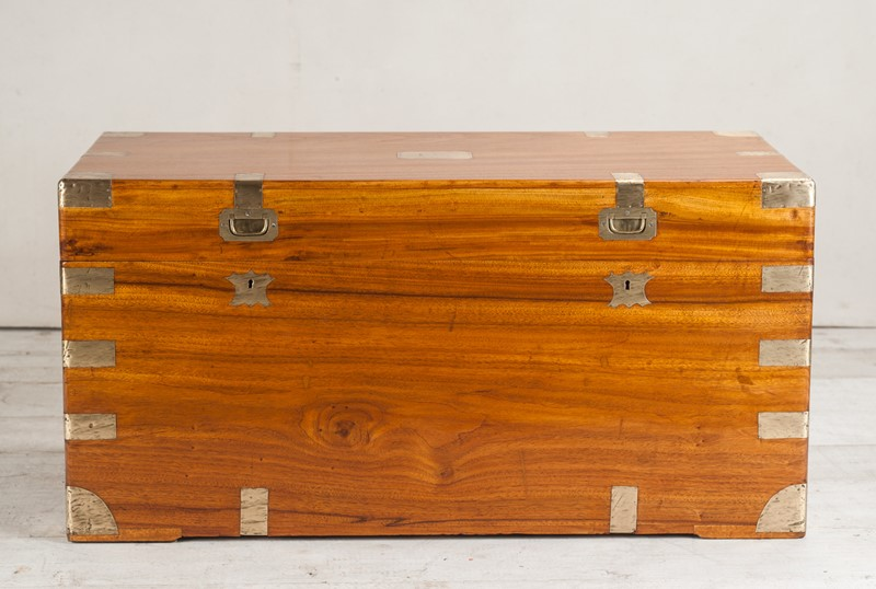 A Fine Brass-Bound Chinese Export Chest-walpoles-4243b-main-637401823452619506.jpg