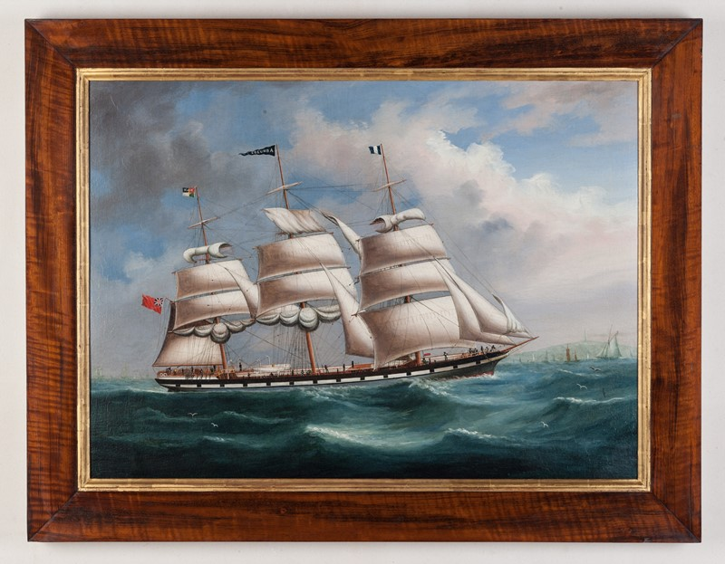 China Trade Portrait of the Ship Columba-walpoles-4262a-main-637421655892790804.jpg