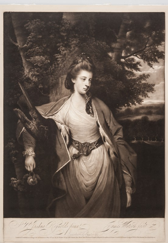 Caroline, Countess of Carlisle -walpoles-4350-main-637502126674284097.jpg