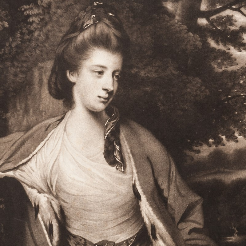 Caroline, Countess of Carlisle -walpoles-4350a-main-637502126514439564.jpg