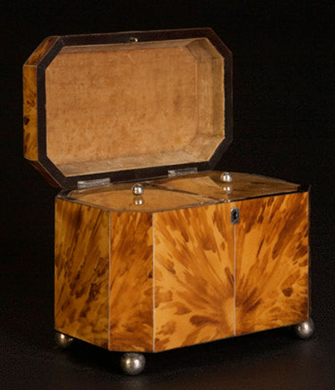 Blonde Tea Caddy-walpoles-699a-main-636879816038538934.jpg