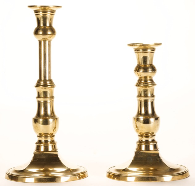 A Fine Pair of Scottish telescopic Candlesticks-walpoles-832z_main.jpg