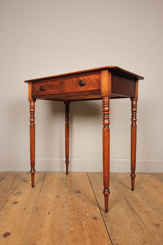 19th C Mahogany Single Drawer Side Table-william-james-antiques-018-main-637115837489861510.JPG